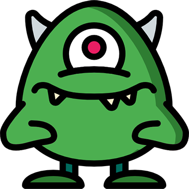 Standard Monster