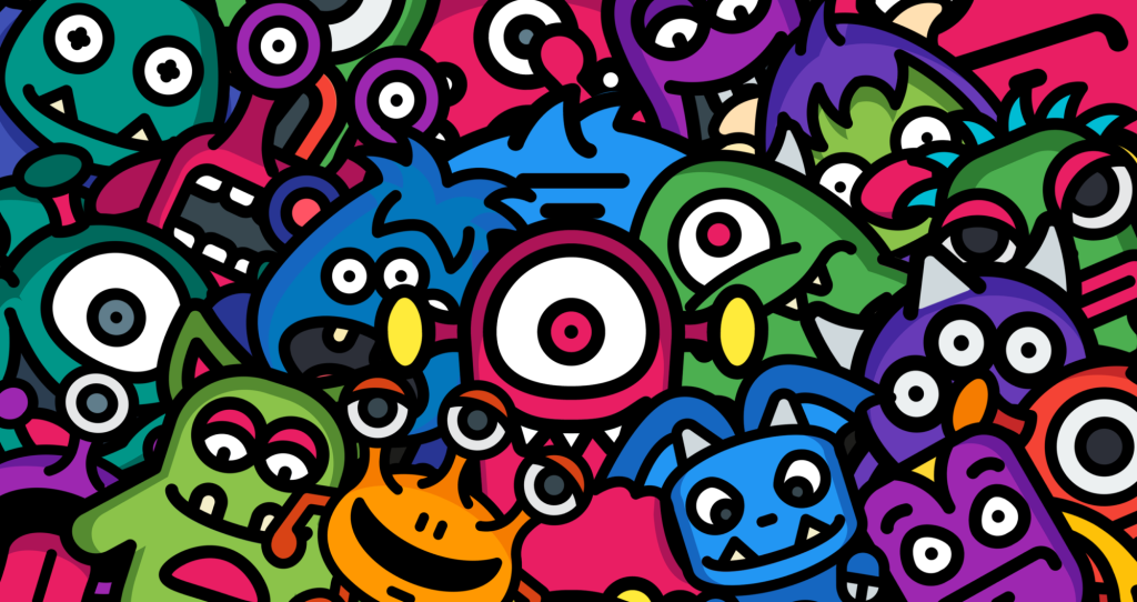marketing monsters gmbh monsters large
