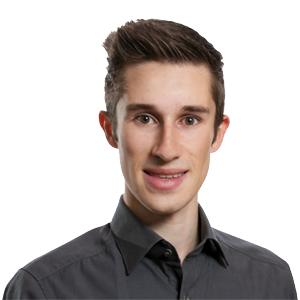Icon für die Webseite von Jonas Neumann