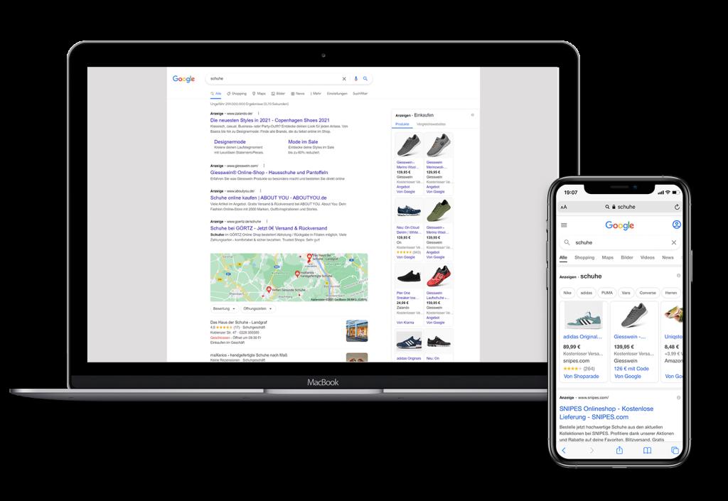 marketingmonsters-google-adsbeispiel-mini