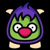 Pinterest Monster