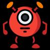 Mircosoft Monster