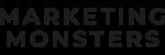 marketingmonsters - logo - partnerbox